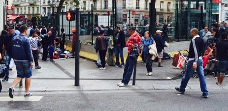 4-rue-pasteur-lyon