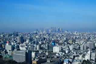 Agglomerati urbani