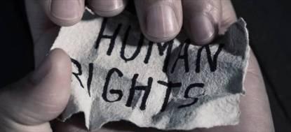 1 Diritti umani e costruzione delle notizie