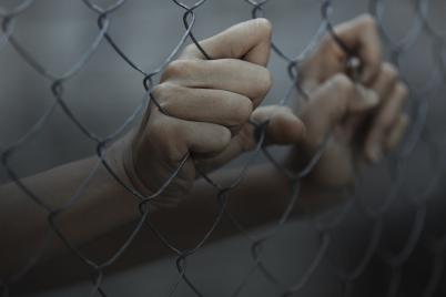 5 Violazione dei diritti umani